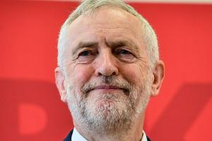 Jeremy Corbyn will be among the speakers at  the three-day Scottish Labour conference