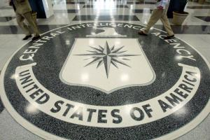 The CIA was founded in 1947 as a civilian foreign intelligence service of the United States federal government