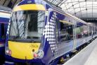 Rail workers announce strike details over CCTV staff cuts