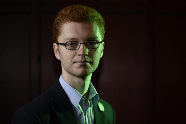 Scottish Greens MSP Ross Greer urged Tory MPs to call for the article to be taken down