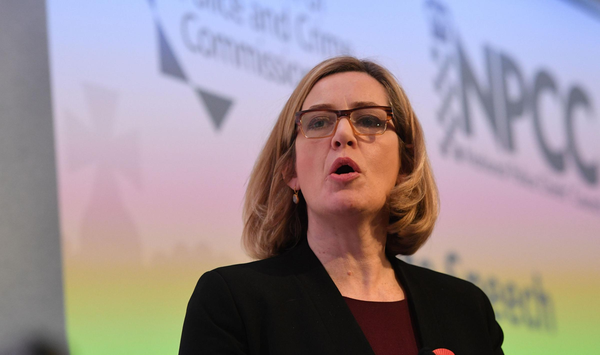 Rudd issued a letter that did not allow the man to make a claim